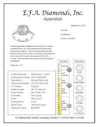 debebians fine jewelry blog engagement rings eternity rings