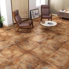 Laminate Flooring At Ikea Luxury Ikea Deck Tiles U2014 Jbeedesigns Outdoor Flooring Solution