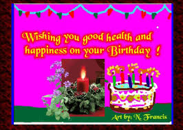 free animated birthday greeting cards wblqual