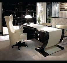 kimball president executive desk presidential office furniture phils site