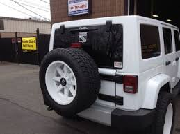 jeep wrangler custom lights jeep wrangler custom lighting iphone 287 american auto