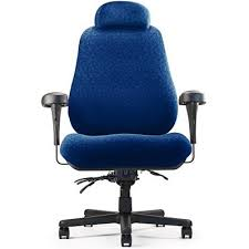 neutral posture btc10100 big u0026 tall ergonomic task office chair