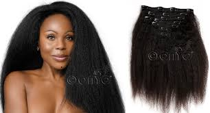 vp extensions instant longer and fuller hair with clip in extensions