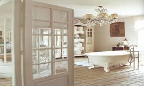 shabby chic bathroom vanity vanity wood and other rustic bathroom