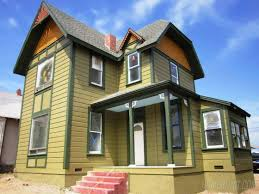 other exterior wall paint top paint colors victorian paintings