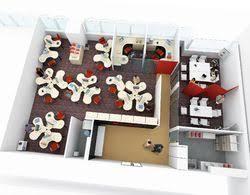 3d floor plan services 3d floor plan in mumbai