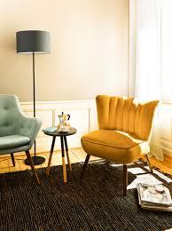 Wohnzimmer Sessel Design Micasa Wohnzimmer Mit Beistelltisch Lauren Micasa Wohnen
