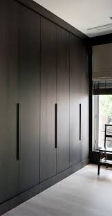 bedroom wardrobe bedroom design 37 bedroom design minimal