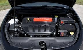 dodge 3 liter engine cutaway view html in ysazyxu github com