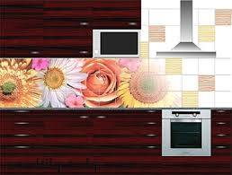 plastic kitchen backsplash modern kitchen backsplashes 15 gorgeous kitchen backsplash ideas