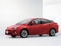 new toyota 2016 7 new things you should know about the 2016 toyota prius