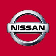 nissan leaf youtube video nissanuk youtube