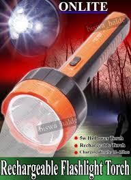 buy 5w a b c gold high power long beam led bright white 2 mode