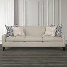 bassett furniture reviews tags fabulous kennedy sofa bassett