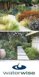 best 25 water efficiency ideas on pinterest diy irrigation