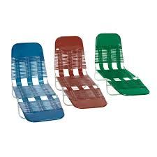 plastic pool loungers molded fibergl pool lounge chair fibergl