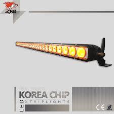 single pcs lyc daylight driving lights reviews car led strips ebay
