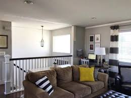interior design for split level homes split living room bi level homes interior design ideas about split