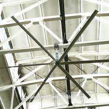 Ceiling Fan Manufacturers List Manufacturers Of Taiwan Ceiling Fan Buy Taiwan Ceiling Fan