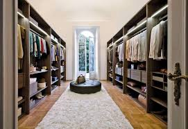 Walk In Closet Designs With Bathroom Ordinary Design Walk In Walk - Bathroom with walk in closet designs