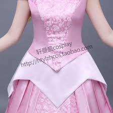 the 25 best sleeping beauty costume ideas on pinterest princess