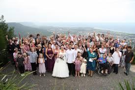 wollongong wedding services information celebrants wedding