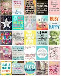 printable stencils quotes 242 best printable planner stickers planner accessories images on