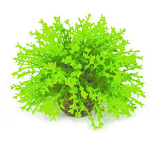 artificial plants biorb flower aquarium artificial plants target