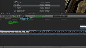 final cut pro for windows 8 free download full version lesson 4 trimming in final cut pro x ripple training