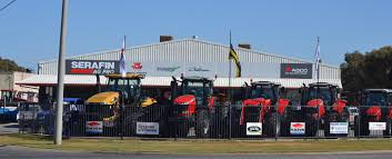 massey ferguson seeding and tillage photo shoot horsham victoria