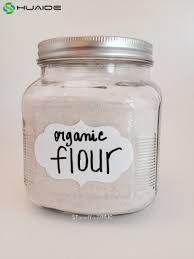 Labels For Kitchen Canisters Compare Prices On Pantry Labels Stickers Online Shopping Buy Low