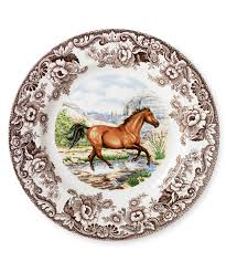 Horse Themed Home Decor Vintage Horse Room Decor Horse Decorating For The Home