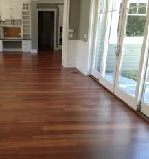 African Mahogany Laminate Flooring African Sapele Hardwood Flooring Sapele Hardwood Flooring