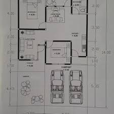 unique tiny house plan tiny house design cool small home plans