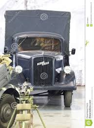 german opel blitz truck old army truck opel blitz editorial photo image of wheeled 93458691