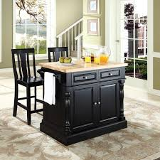 kitchen kitchen island ideas for small kitchens breakfast bar