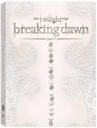amazon com the twilight saga breaking dawn part 1 bella u0027s