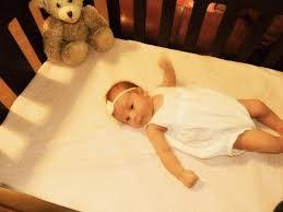 Baby Mod Mini Crib Charming Baby Mod Mini Crib Repair Pinterest Mini Crib Crib