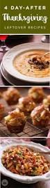 taste of home recipes for thanksgiving 276 best thanksgiving ideas images on pinterest thanksgiving