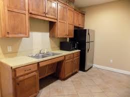 1930 kitchen design 1930 rawhide dr