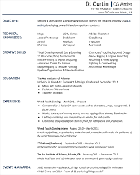 what does a resume cover letter look like dj resume resume cv cover letter dj resume dj cv sample create popular tracks that part goers like on the dance floor