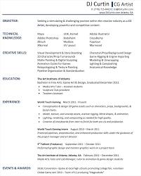 Beginner Acting Resume 100 Resume For Beginners Resume Best Sample Resume Cv Cover