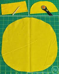 Ninja Turtle Halloween Costume Toddler Teenage Mutant Ninja Turtle Costumes Tmnt Scrap Shoppe