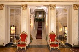 Villa Decoration by Grand Hotel Villa Serbelloni Traveller Made