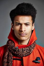 89 best men hair images on pinterest black men haircuts male