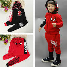 online get cheap spider costume baby aliexpress com alibaba group