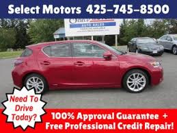 lexus ct 200h for sale burgundy lexus ct 200h for sale in
