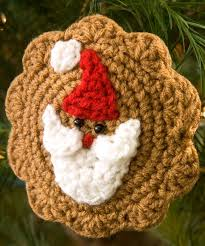 114 best crochet tricot noël images on html