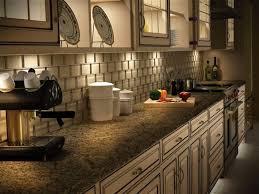 best under cabinet lighting options types of under cabinet kitchen lighting best under cabinet led