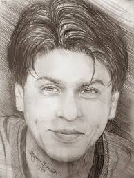 the best pencil artist in the world great drawing